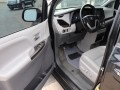 2015 Toyota Sienna XLE 8-Passenger, 689414, Photo 11