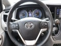 2015 Toyota Sienna XLE 8-Passenger, 689414, Photo 15
