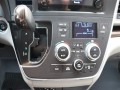2015 Toyota Sienna XLE 8-Passenger, 689414, Photo 21
