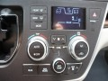 2015 Toyota Sienna XLE 8-Passenger, 689414, Photo 22