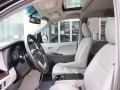 2015 Toyota Sienna XLE 8-Passenger, 689414, Photo 25