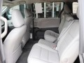 2015 Toyota Sienna XLE 8-Passenger, 689414, Photo 28