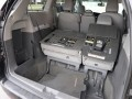 2015 Toyota Sienna XLE 8-Passenger, 689414, Photo 32