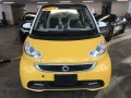 2015 smart fortwo electric drive Passion, 825011, Photo 4