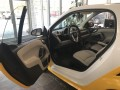 2015 smart fortwo electric drive Passion, 825011, Photo 8