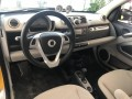 2015 smart fortwo electric drive Passion, 825011, Photo 12