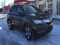 2016 Acura MDX SH-AWD , 041829, Photo 2