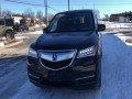 2016 Acura MDX SH-AWD , 041829, Photo 3