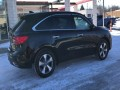 2016 Acura MDX SH-AWD , 041829, Photo 8