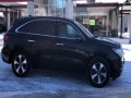 2016 Acura MDX SH-AWD , 041829, Photo 9