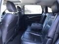 2016 Acura MDX SH-AWD , 041829, Photo 26
