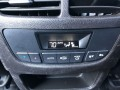 2016 Acura MDX SH-AWD , 041829, Photo 27