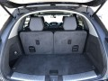 2016 Acura MDX SH-AWD , 041829, Photo 30