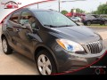 2016 Buick Encore AWD 4dr, 590623, Photo 1