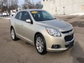 2016 Chevrolet Malibu Limited LTZ FWD, 157966, Photo 2