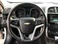 2016 Chevrolet Malibu Limited LTZ FWD, 157966, Photo 14