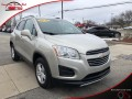 2016 Chevrolet Trax LT, 228573, Photo 1