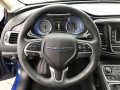 2016 Chrysler 200 Limited, 169410, Photo 15