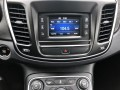2016 Chrysler 200 Limited, 169410, Photo 18