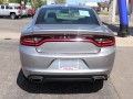 2016 Dodge Charger SXT, 166377, Photo 7