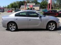 2016 Dodge Charger SXT, 166377, Photo 10