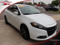 2016 Dodge Dart SXT, 701537, Photo 1