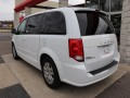 2016 Dodge Grand Caravan SE FWD, 107989, Photo 6
