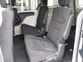 2016 Dodge Grand Caravan SE FWD, 107989, Photo 19