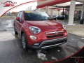 2016 FIAT 500 X TREK PLUS, 400520, Photo 1