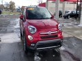 2016 FIAT 500 X TREK PLUS, 400520, Photo 2