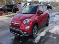 2016 FIAT 500 X TREK PLUS, 400520, Photo 3