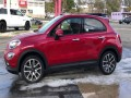 2016 FIAT 500 X TREK PLUS, 400520, Photo 4
