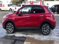 2016 FIAT 500 X TREK PLUS, 400520, Photo 5