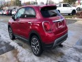 2016 FIAT 500 X TREK PLUS, 400520, Photo 6