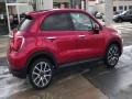 2016 FIAT 500 X TREK PLUS, 400520, Photo 8
