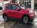 2016 FIAT 500 X TREK PLUS, 400520, Photo 9