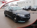 2016 Ford Sedan Police Interceptor 4dr Sdn AWD, 119539, Photo 1