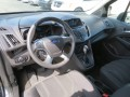 2016 Ford Transit Connect Wagon XLT, 280840, Photo 25