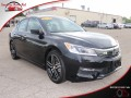 2016 Honda Accord Sedan Sport, 113123, Photo 1