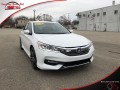 2016 Honda Accord Sport, 054479, Photo 1