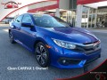 2016 Honda Civic EX-T, 648769, Photo 1