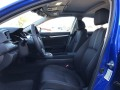 2016 Honda Civic EX-T, 648769, Photo 11