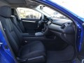 2016 Honda Civic EX-T, 648769, Photo 28