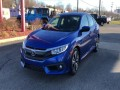 2016 Honda Civic EX-T, 648769, Photo 3