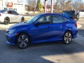 2016 Honda Civic EX-T, 648769, Photo 4