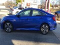2016 Honda Civic EX-T, 648769, Photo 5