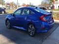 2016 Honda Civic EX-T, 648769, Photo 6