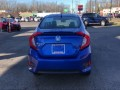 2016 Honda Civic EX-T, 648769, Photo 7