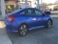 2016 Honda Civic EX-T, 648769, Photo 8