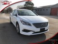 2016 Hyundai Sonata FWD, 397550, Photo 1